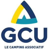 GCU - Le Camping Associatif